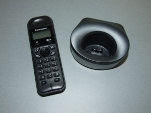 telefon_5