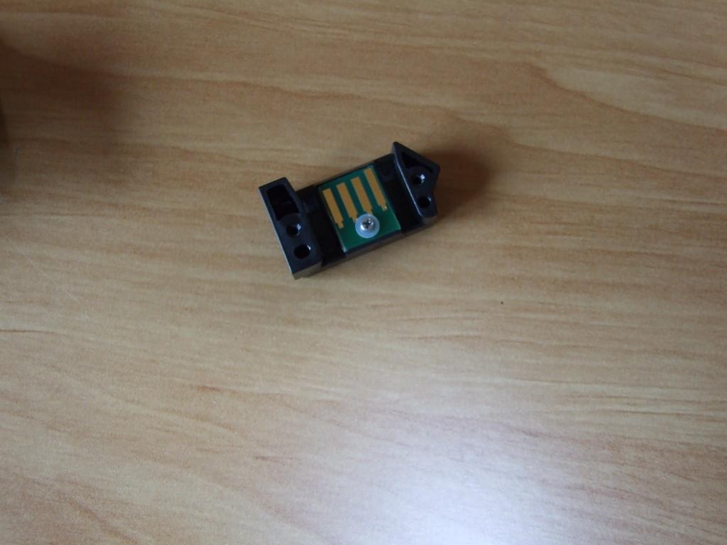 Reset_chip_MX410DE