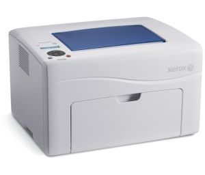 Reset Xerox Phaser 3020 | BuzzBlog ro