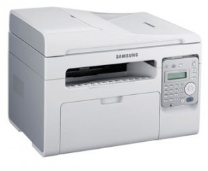 Reset_Samsung_SCX-3405