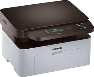 Reset_Samsung_Xpress_SL-M2070
