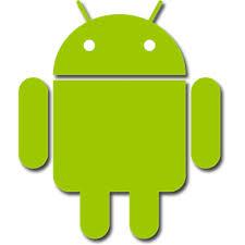 Android_Free_Antivirus
