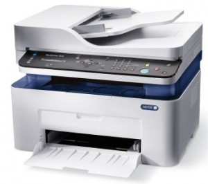 Chip_Xerox_WorkCenter_3025