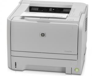 HP_P2035