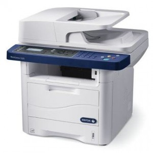 Reset_Xerox-WorkCentre-3215