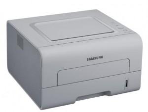 Samsung_ML-2950ND