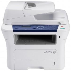 Xerox_3220