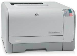 HP_CP1215