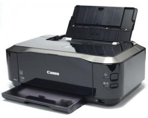 resetabil_Canon_IP4850