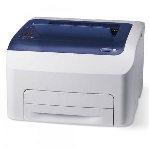 Reset_Xerox_Phaser_6022