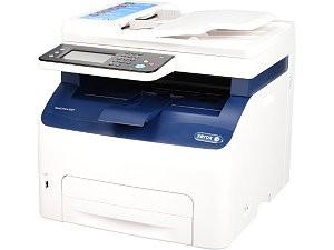 Xerox_6027