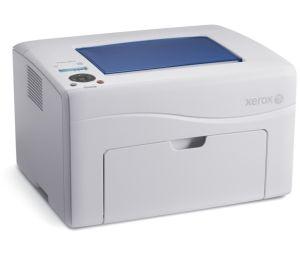 resetare-xerox-phaser-3020_large