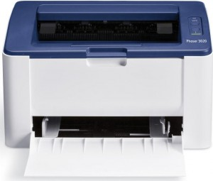 Xerox_3020_Reset_firmware