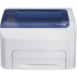 Compatibil_Xerox_Phaser_6022