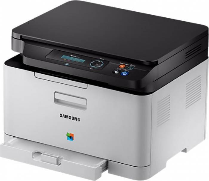 Samsung_C480