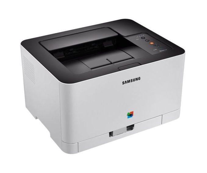 laserprinter-samsung-xpress-sl-c430-1