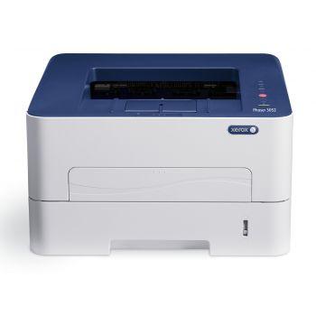 Reset_Xerox_Phaser_3052