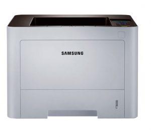 Reset_Samsung_M3820ND