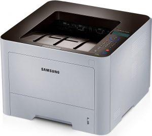 Reset_Samsung_M4025ND