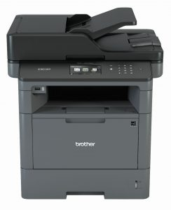 Refill_Brother_DCP-L5500DW
