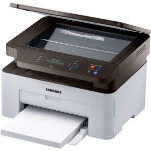 Reset_Samsung_M2070_V3.00.01.25