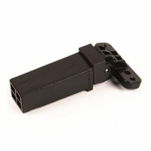 balama-capac-scanner-samsung-M2070F
